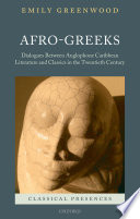 Afro Greeks