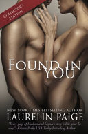 Found in You (Collector's Edition)