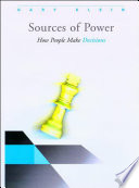 The Power Pdf [Pdf/ePub] eBook