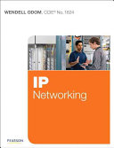 IP Networking
