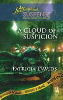 A Cloud of Suspicion Pdf/ePub eBook
