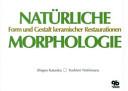Natürliche Morphologie