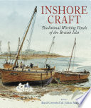 Inshore Craft