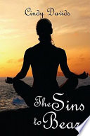 The Sins to Bear