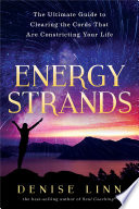 Energy Strands : ...