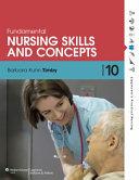 Fundamentals Of Medical Surgical Nursing 10th Ed Nclex Pn 5 000 Prepu