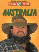 download ebook australia pdf epub
