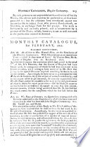 A Collection of Articles about Swift  and Reviews of Books by and about Him  Taken Mainly from 19th Century Periodicals
