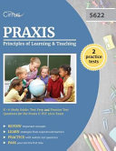 Praxis Principles of Learning and Teaching K 6 Study Guide