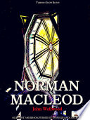 Norman Macleod