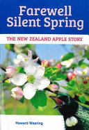 Silent Spring Pdf/ePub eBook
