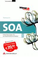 SOA - Studentenausgabe