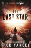 The 5th Wave 3: The Last Star : ...