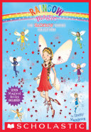 Rainbow Magic Collection : collection! this set includes all seven rainbow...