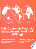 FMS Customer Financial Management Handbook (Billing)