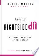 Living Rightside Up