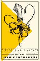 City of Saints   Madmen