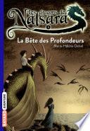 Les dragons de Nalsara  Tome 5