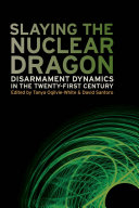 Slaying the Nuclear Dragon Book