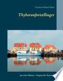 Thybor  nfort  llinger