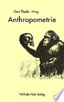 Anthropometrie