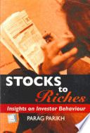 Stocks to Riches  Insights on Investor Behavior
