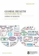 Global Health Conference 2015