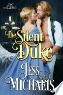 The Silent Duke