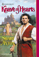 Knave Of Hearts  Mills   Boon Historical
