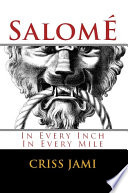 Salom    In Every Inch In Every Mile
