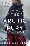 The Arctic Fury Book PDF