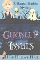 Ghostly Issues