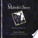 The Midwife S Story