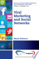 Viral Marketing and Social Networks