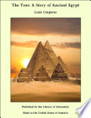 The Tour  A Story of Ancient Egypt