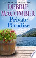 Private Paradise