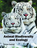 Animal Biodiversity and Ecology