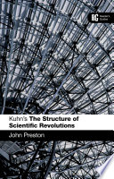 Kuhn s  The Structure of Scientific Revolutions