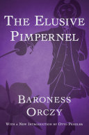 download ebook the elusive pimpernel pdf epub