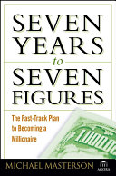 download ebook seven years to seven figures pdf epub