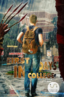 Sam Dorsey   His First Days In College