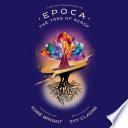 Book Epoca  The Tree of Ecrof