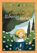 Oscar Wilde s Short Stories