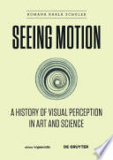 Ebook Seeing Motion Epub Romana Karla Schuler Apps Read Mobile
