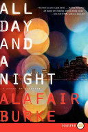 All Day and a Night LP