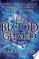 The Blood Guard He S A Member Of The Blood Guard