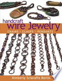 Handcraft Wire Jewelry