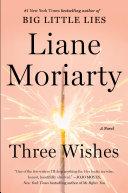 Three Wishes Pdf/ePub eBook