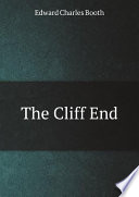 The Cliff End
