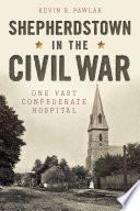 Shepherdstown in the Civil War